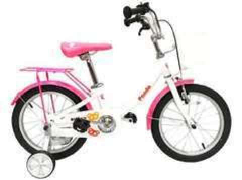 Что купить ребенку - велосипед или самокат?