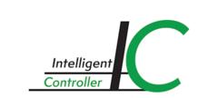 Интеллектуальные контроллеры управления аварийным освещением