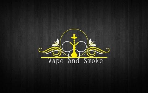 Электронные сигареты, Кальяны, г.Белово