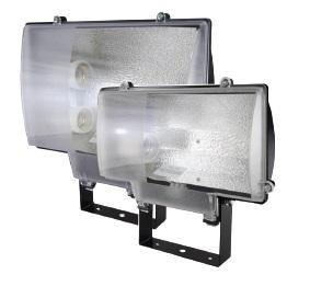 Новинка - поступление на склад светильников серии ФБП