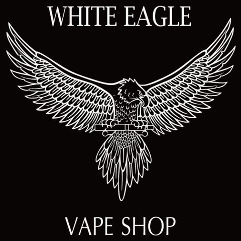 WHITE EAGLE, г. Липецк
