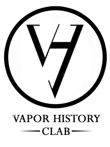 Vapor History, г. Минск, Беларусь