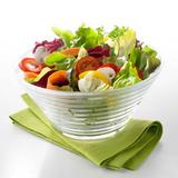 Рецепты для поста и вегетарианцев