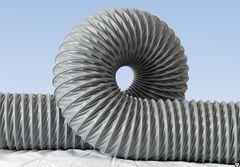 Pro Tex PVC 300 (10м) на основе из полиэфирной ткани