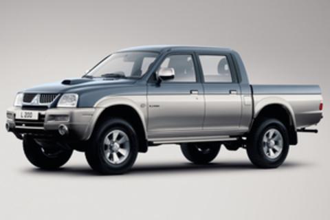 III 1996-2006