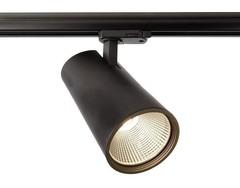 Светильники LED трековые (на шинопроводе)