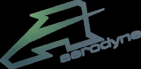 Aerodyne international