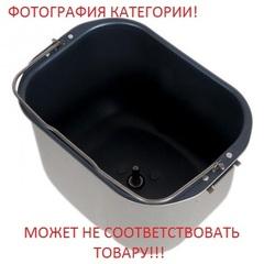 Камера для выпекания хлебопечки (ведро для хлебопечки) LG (Элджи)  - EBZ60921209