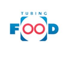 Tubing Food