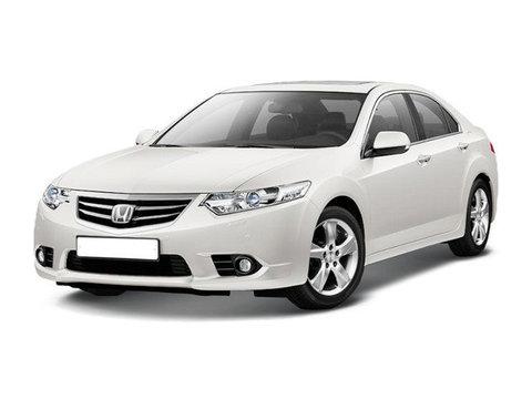 Хонда Аккорд / Honda Accord