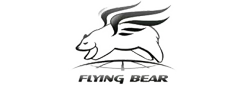 FlyingBear