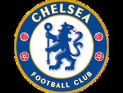 Chelsea | Челси