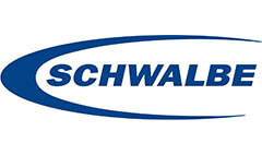 Велопокрышки и камеры Schwalbe