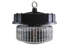 Светильники светодиодные для высоких пролетов ДСП-01