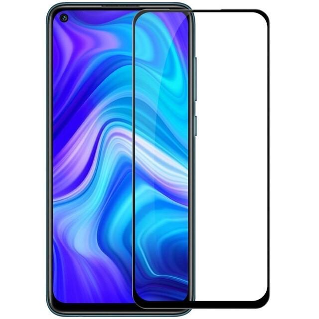 Защитные стекла для Xiaomi Mi