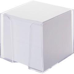Блок-кубики