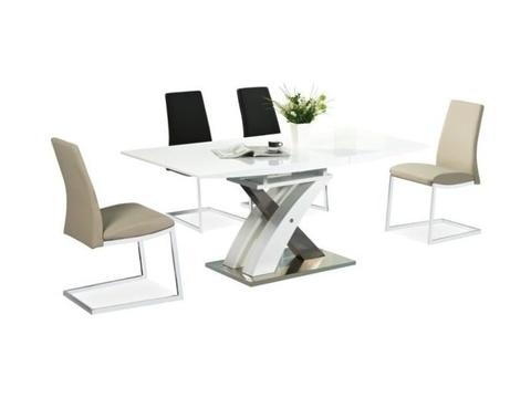 Столы для кухни и гостиной