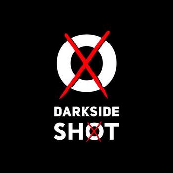 Табак DarkSide Shot | 30гр