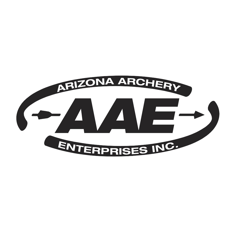 AAE Arizona