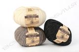 Эко Вул (Eco Wool)