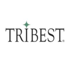 Соковыжималки Tribest