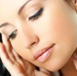 Греческая косметика OLIVE Для лица