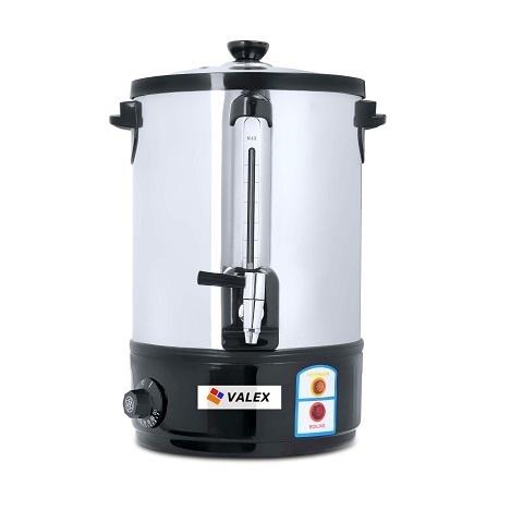 Кофемейкеры и водонагреватели