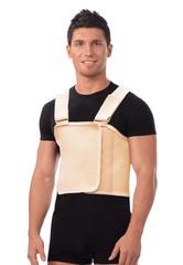 Бандажи для грудного отдела