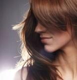 Косметика с мастикой для волос