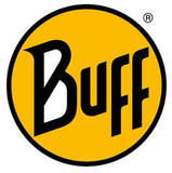 Бренд Buff