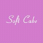 Soft Cabe