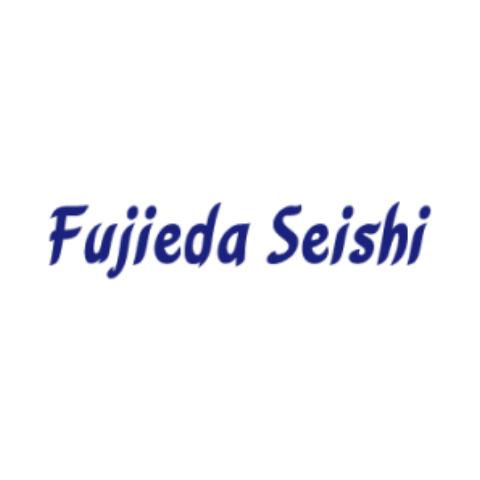 FUJIEDA SEISHI