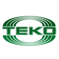 Оборудование ТЕКО