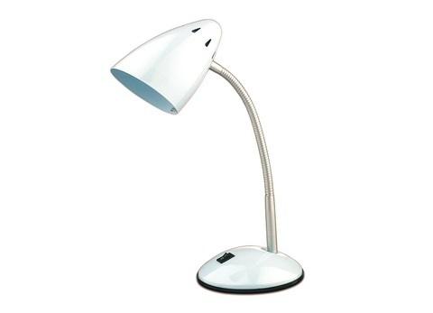 Для работы и учебы настольные лампы