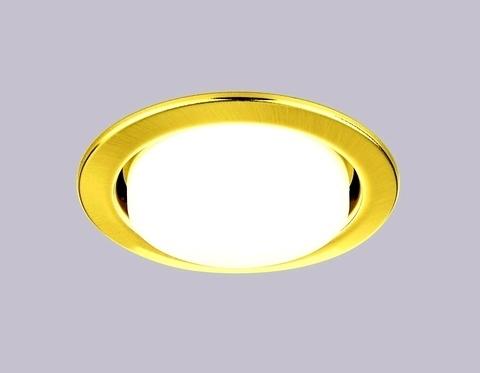 Ambrella точечные светильники