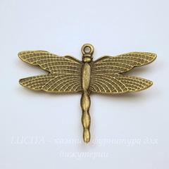 Подвески Бабочки, стрекозы и другие насекомые