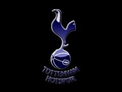 Tottenham | Тоттенхэм