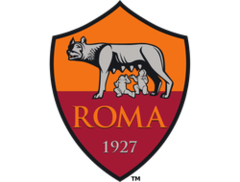 Roma | Рома