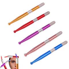 Ручки (манипулы) для микроблейдинга