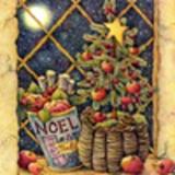 Новый год, Рождество, зима
