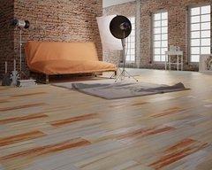 Коллекция Зевс Painted Wood