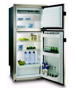 Уплотнители для бытовых холодильников