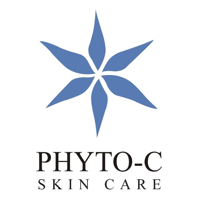Phyto-C