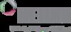 Канализационные трубы Rehau