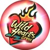 Wild Hearts Crew Команда диких сердец