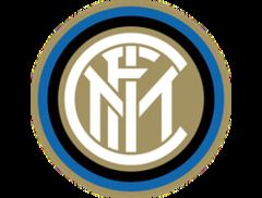 Inter | Интер