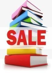 Sale - Распродажа