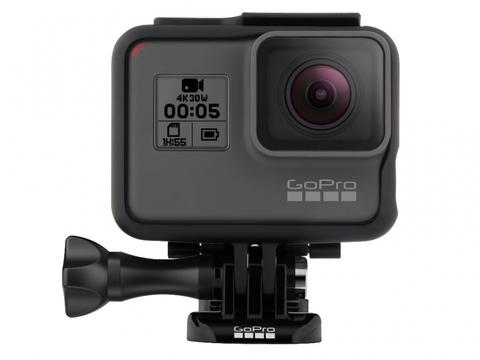 Gopro экшн-камеры