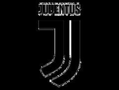 Juventus | Ювентус