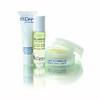 Premium Lips Treatment